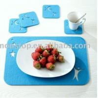 Wholesale Craft felt wool felt from china suppliers