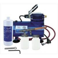 Wholesale TS-500T Airbrush Tanning System from china suppliers