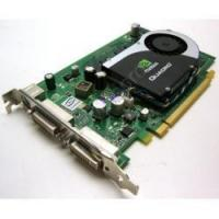 Buy cheap NVIDIA Video Card from wholesalers