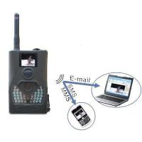 Wholesale ScoutGuard GSM Trail Camera from china suppliers