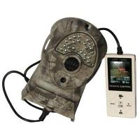 Buy cheap ScoutGuard Trail Camera from wholesalers