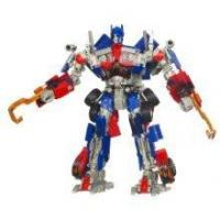 China Action & Toy Figures on sale