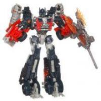 Wholesale Action & Toy Figures from china suppliers