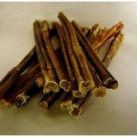 China 12 Bully Sticks - Odor Free on sale