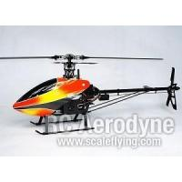 Wholesale Chaos Helis by RC Aerodyne from china suppliers