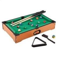 China GLD 55-0501 Table Top Billiards Game on sale
