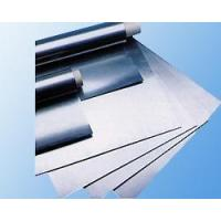 Wholesale Flexible Graphite Sheet from china suppliers