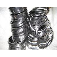 Wholesale Flexible Graphite Packing Rings from china suppliers