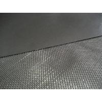 Wholesale Reinforced Flexible Graphite Composite Plates from china suppliers