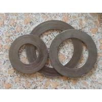Wholesale Metal Gaskets from china suppliers