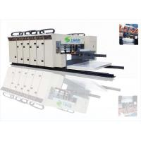 Wholesale Printing Machine SMYKM1200-G-Q type fully absorption feeding printing from china suppliers