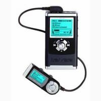 Wholesale Music Players iRiver H120 - H140 MP3 Player from china suppliers