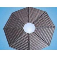 Wholesale Odd Shape Grating from china suppliers