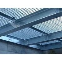 Wholesale Ceiling from china suppliers