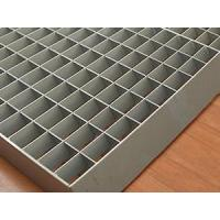 Wholesale Plug Steel Bar Grating from china suppliers