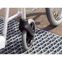 Wholesale Anti-slip Grating from china suppliers