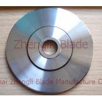 Wholesale Alsaca Consultation Alloy blade, alloy circular cutting blades, tungsten steel blade from china suppliers