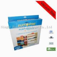 Wholesale Vacuum Seal Storage Bag Dr.Storage from china suppliers