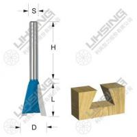 Buy cheap > Product > Router Bits > Dovetail Bits from Wholesalers