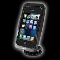 Wholesale Bury Charging Cradle for Apple iPhone 3/3Gs with car mount[MCCIPHONE3GS-CM] from china suppliers