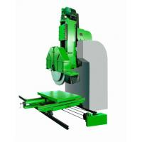 Wholesale Single-arm Multi-blade Saw from china suppliers
