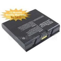 Wholesale Toshiba Laptop Batteries from china suppliers