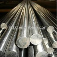China polished stainless steel round bar on sale
