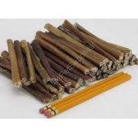 China ValueBull 100 ct Regular 6in All Natural Bully Sticks on sale