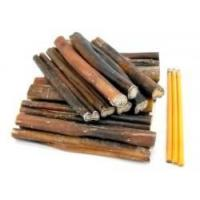 China ValueBull 200 Jumbo Extra Thick 7in Natural Bully Stick on sale