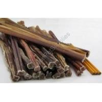 China ValueBull 50 Medium 12in All Natural Bully Sticks on sale