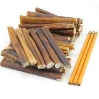 China ValueBull 100 Medium 5in All Natural Bully Sticks on sale