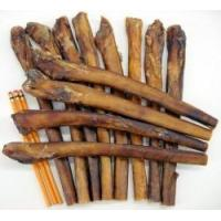 China ValueBull 24 Extra Meat Jumbo Thick 12in Bully Sticks on sale