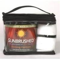 Wholesale Sunbrushed Multi Tan Kit from china suppliers
