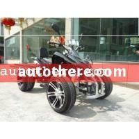 China 250CC ATV Quad (LWATV-250)(ATV) on sale