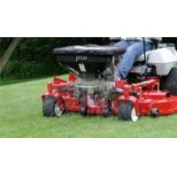 China JRCO Inc, Attachments Electric Broadcast Spreader on sale