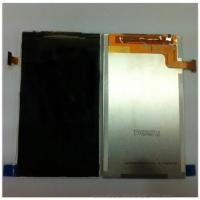 Wholesale Mobile Phone LCD Display Screen for Alcatel One Touch X'pop 5035D from china suppliers