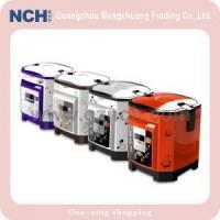 Electric rice cooker price quality electric rice cooker for European appliance brands