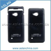 Wholesale Power Cases For HTC ONE power case(ASD-016) from china suppliers