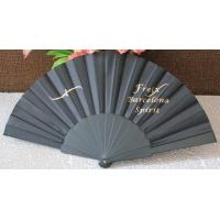 Wholesale Plastic Fan from china suppliers