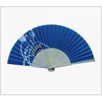 Wholesale Bamboo Fan from china suppliers