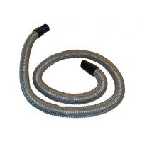 Wholesale Educational Materials 5' Replacement Hose from china suppliers