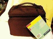 Wholesale Case Logic 35mm Camera Bag (No 32) NEW from china suppliers