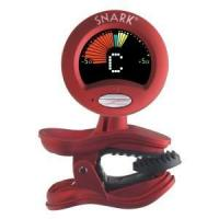 Buy cheap Snark SN-2 Chromatic Tuner from wholesalers