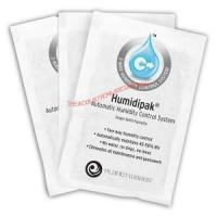Buy cheap Planet Waves Humidipak Replacement Packets from wholesalers