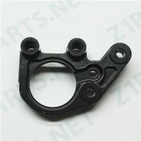 Wholesale Z1 900 Brake Caliper Holder / Left and Right Brackets from china suppliers