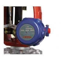 China MIL 496 Rotary Limit Switches on sale