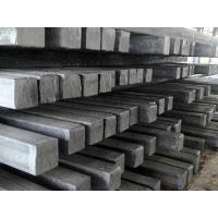 Wholesale Steel Billet Steel Billet from china suppliers