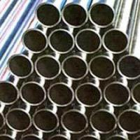Wholesale Precision Pipes Precision Pipes from china suppliers