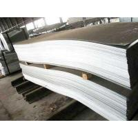 Wholesale Galvanized Steel Plate Galvanized Steel Plate from china suppliers