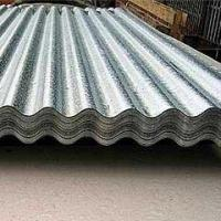 Wholesale Galvanized Steel Sheet Galvanized Steel Sheet from china suppliers